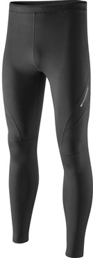Madison Peloton Tights Without Pad AW17