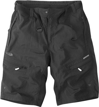 4f87f873d Madison Trail Baggy Cycling Shorts