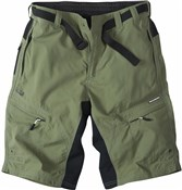 Madison Trail Baggy Cycling Shorts