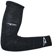 Defeet Armskin Wool D Logo Arm Warmers