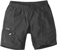 Madison Freewheel Womens Baggy Cycling Shorts