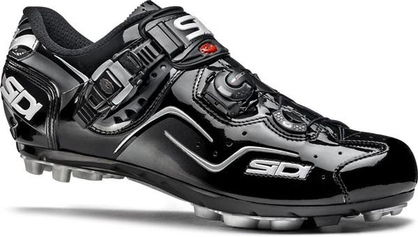 SIDI Cape SPD MTB Shoes