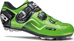 Product image for SIDI Cape SPD MTB Shoes