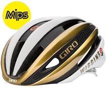 Giro Synthe MIPS Road Helmet 2019