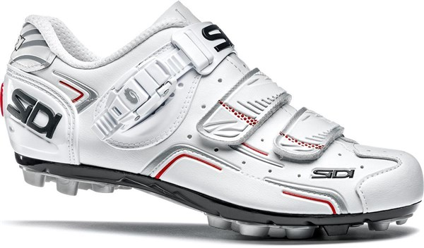 SIDI Buvel SPD MTB Womens Shoes