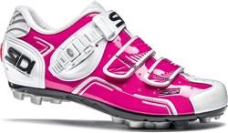 SIDI Buvel SPD MTB Womens Shoes