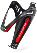 RaceOne X3 AFT Bottle Cage 2016