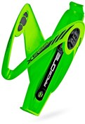 RaceOne X5 AFT Bottle Cage 2016