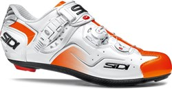 Product image for SIDI Kaos Road Cycling Shoes