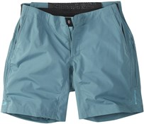 Madison Womens Leia Baggy Cycling Shorts AW16