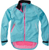 Madison Prima Waterproof Womens Jacket