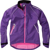 Product image for Madison Prima Waterproof Womens Jacket