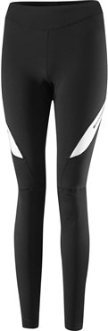 Madison Keirin Womens Tights With Pad