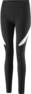Madison Keirin Womens Tights Without Pad