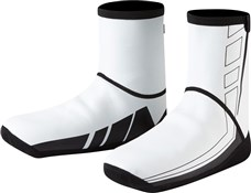 Product image for Madison Element Neoprene Open Sole Overshoes