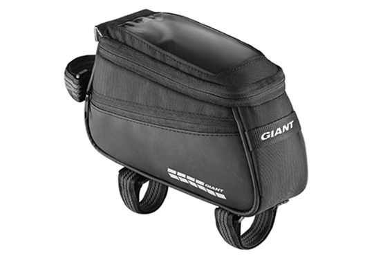 Giant ST Top Tube Bag