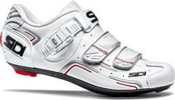 Product image for SIDI Level Womens Road Cycling Shoes