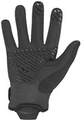 Giant Chill X Winter Long Finger Cycling Gloves