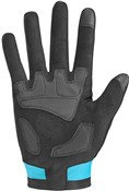 Giant Elevate Long Finger Cycling Gloves