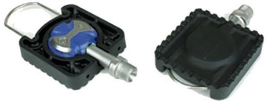 Speedplay 14080 Zero 2.0 Platformer - Pedal Cover | Pedals