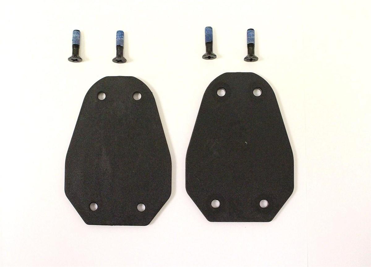 Speedplay 14040 V.2 Leg Length Shim Kit | Pedaler > Tilbehør