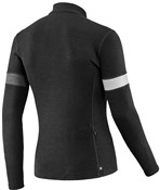 Giant Col Merino Long Sleeve Jersey
