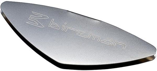 Birzman Clam Disc Brake Measurer