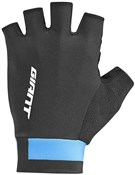 Giant Elevate Mitts Short Finger Cycling Gloves