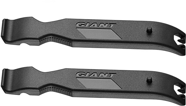 Giant Tyre Lever Twin Pack