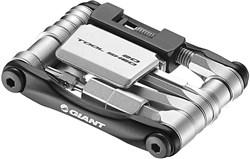 Giant Tool Shed 20 / Mini Multi Tool