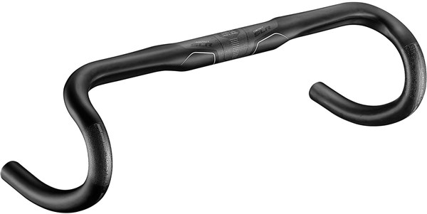 Giant Contact SLR Drop Handlebar