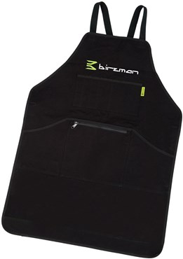 Birzman Working Apron