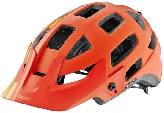 Tifosi Eyewear Veloce Interchangeable Cycling Sunglasses