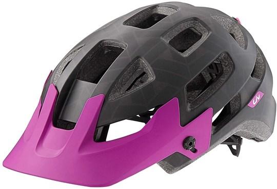 Liv Womens Infinita All-MTB Cycling Helmet