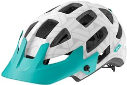 Liv Womens Infinita All-MTB Cycling Helmet 2017