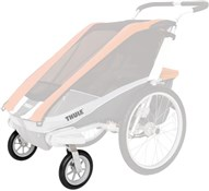 Product image for Thule Strolling CTS Kit
