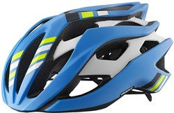 Giant Rev Road Cycling Helmet