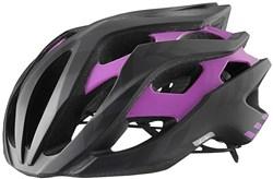 Liv Womens Rev Road Cycling Helmet