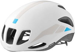 Giant Rivet Road Cycling Helmet