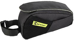 Birzman Belly S Top Tube Bag
