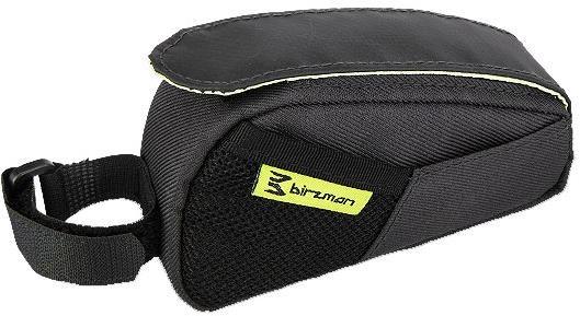 Birzman Belly S Top Tube Bag