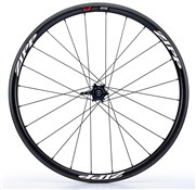 Product image for Zipp 202 Firecrest Carbon Clincher Road Wheel