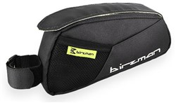 Birzman Belly B Top Tube Bag