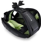 Birzman M-Snug Double Sided Seat Pack / Saddle Bag