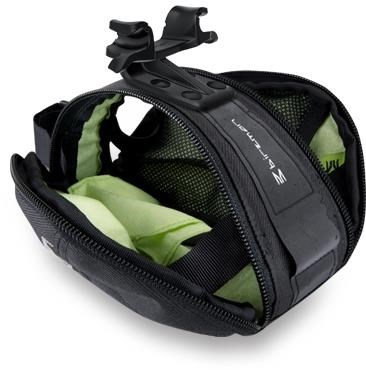 Birzman M-Snug Double Sided Seat Pack / Saddle Bag | Saddle bags