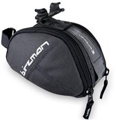 Birzman M-Snug Double Sided Seat Pack