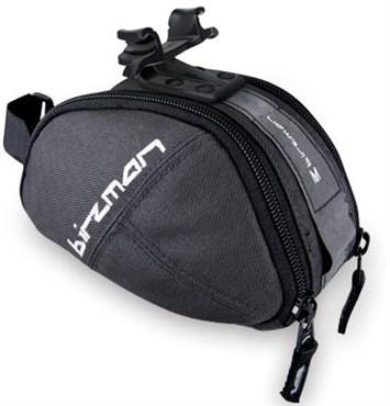 Birzman M-Snug Double Sided Seat Pack