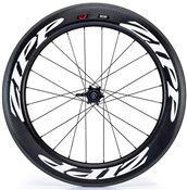 Product image for Zipp 808 Firecrest Carbon Clincher 177 Rear Road Wheel