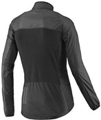 Giant Superlight Wind Windproof Cycling Jacket