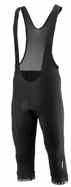 Giant Podium Cycling Bib Knickers